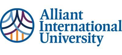10 Best ABA PhD Degree Programs 2018 | ABA Degree Program Guide