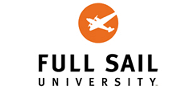 What Can I Do With A Degree In Video Game Design - Full sail university game design