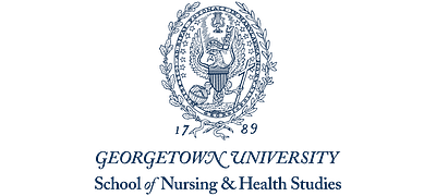 Accelerated Nursing Programs - Online & Campus