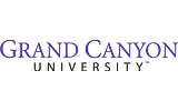 Grand Canyon University