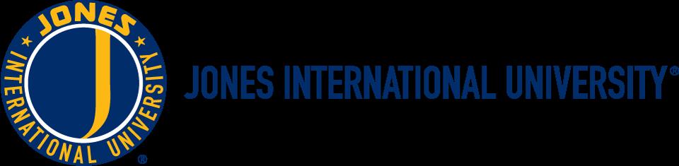 Request more information from Jones International University Online