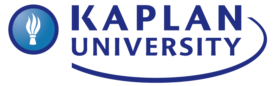More Info from Kaplan University Online
