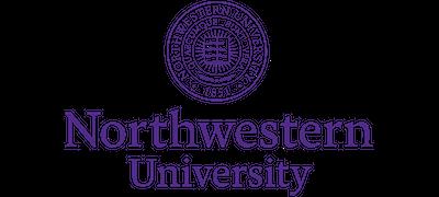 northwestern university online phd
