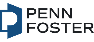 Penn Foster Career School