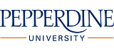 Pepperdine University - Graziadio Business School