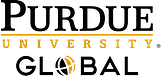 Purdue University Global Online