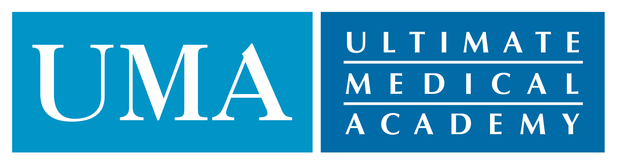 More Info from Ultimate Medical Academy
