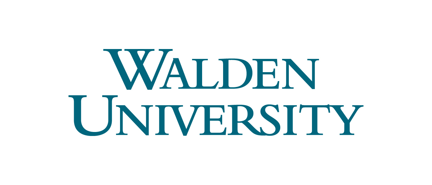 Walden International University