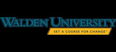 20 Best Online Ph D  Psychology Degree Programs 2017-2018